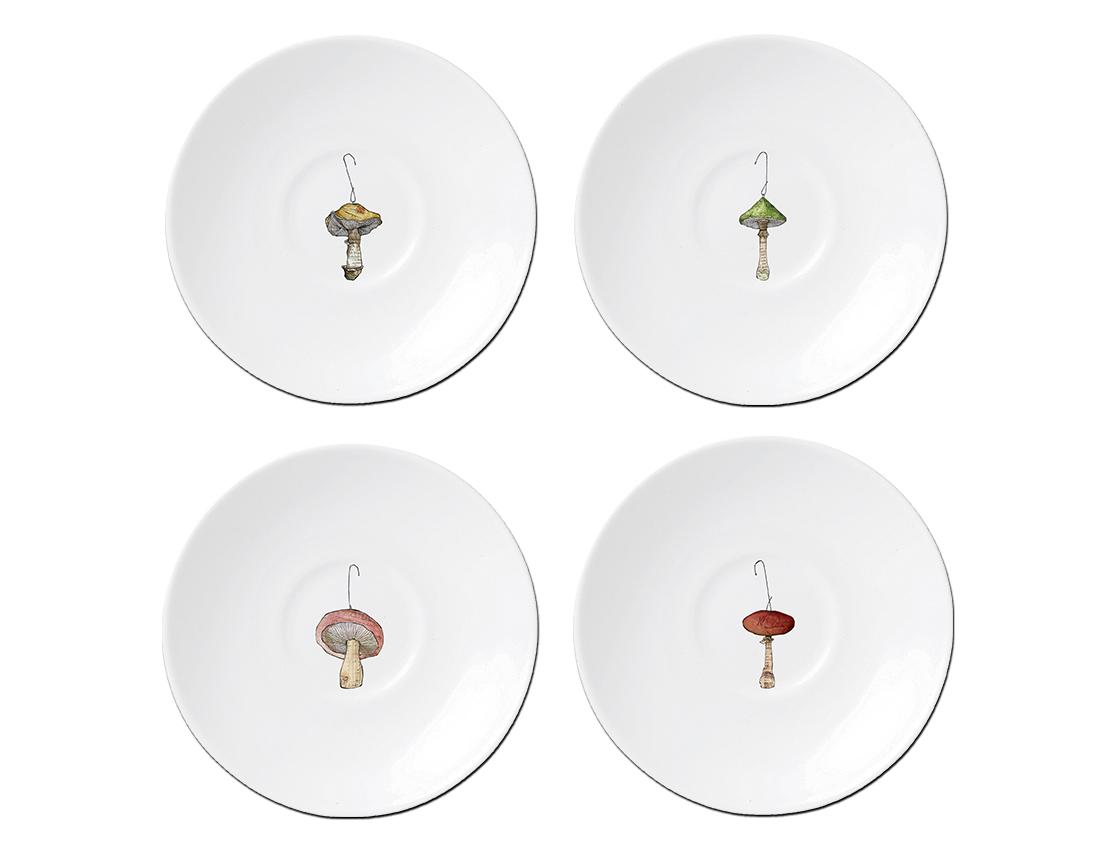 CA Mushroom Christmas plates 4.jpg