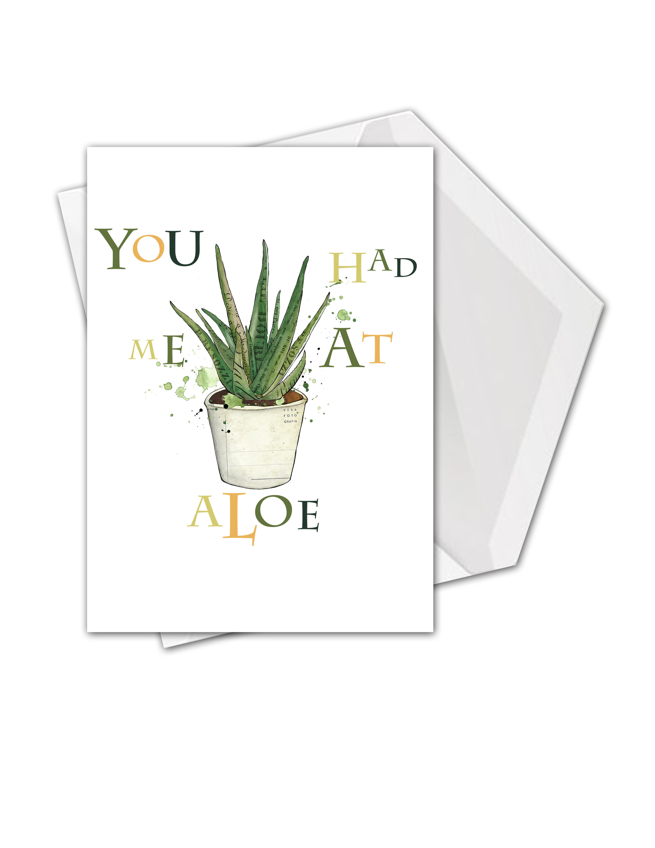 CA Pun you had me at ALOE card mock.jpg