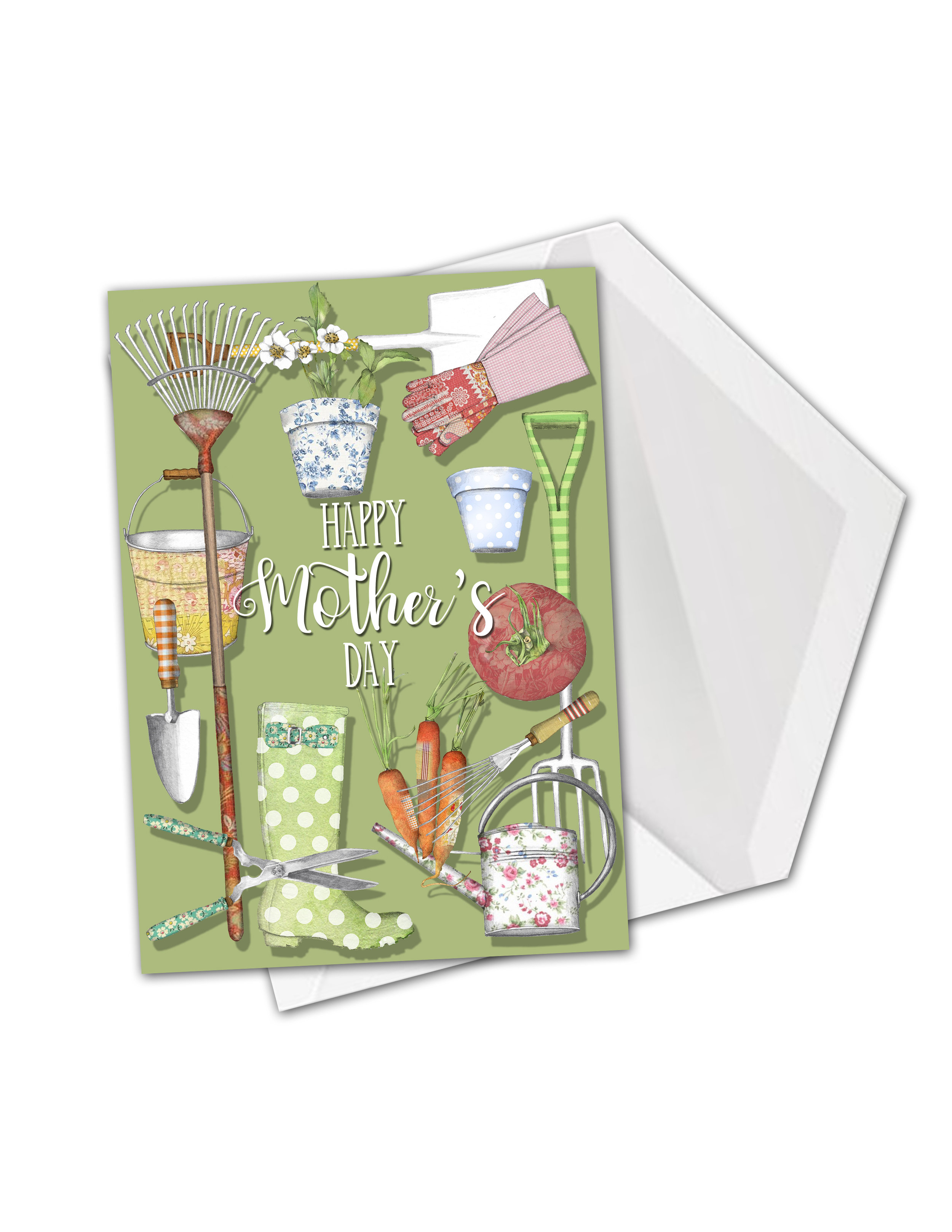 CA Garden mother's day card color back mock.jpg