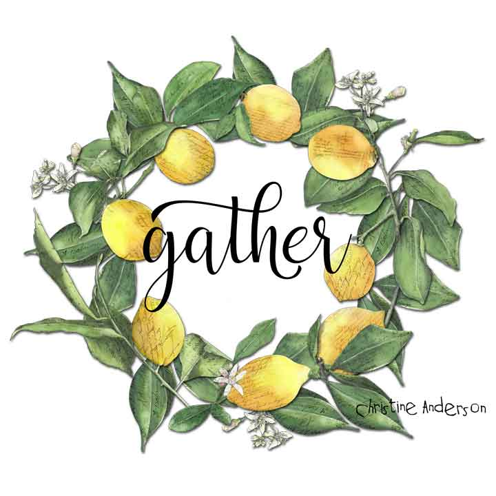 Lemon-wreath-with-word-INSTA.jpg
