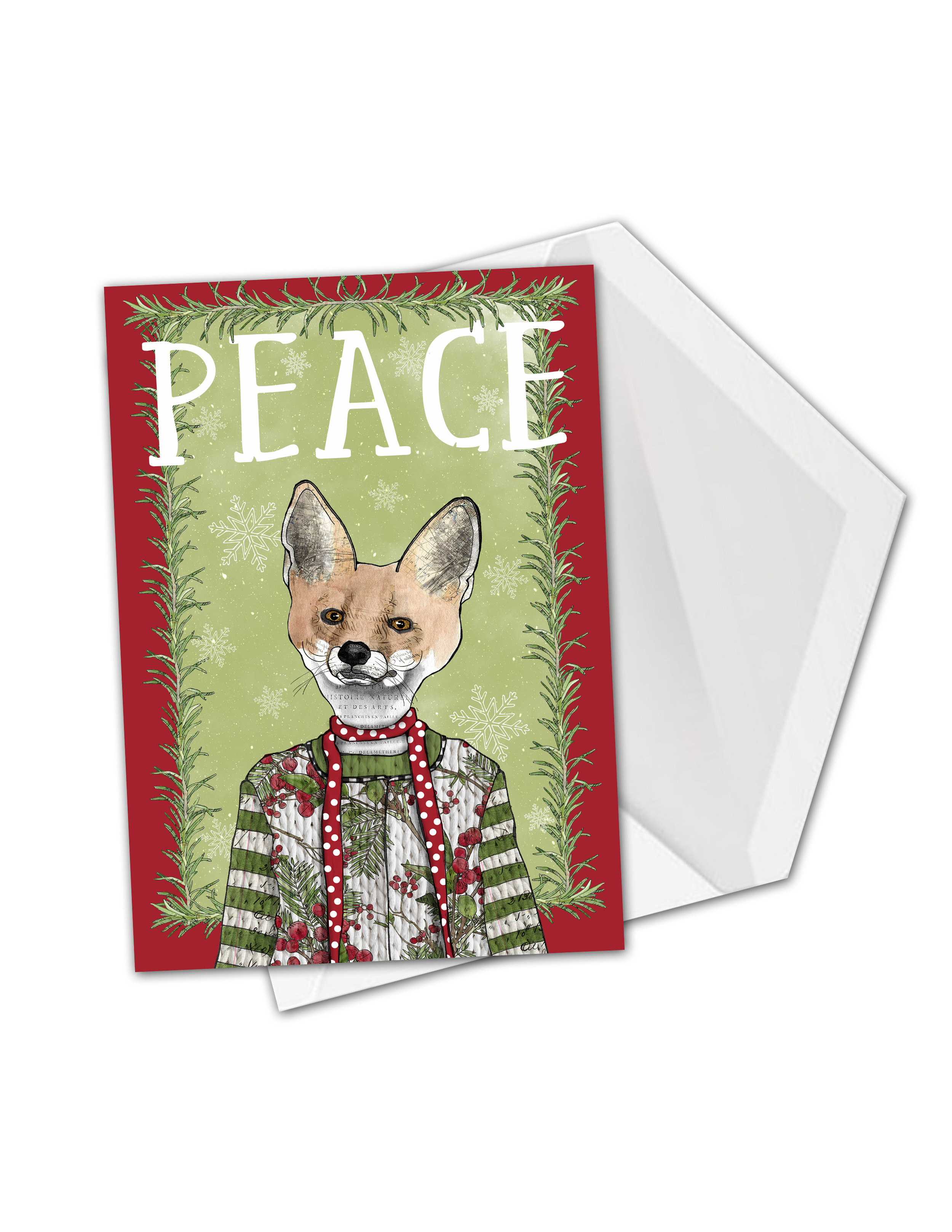 Fox Peace evergreen card mock.jpg