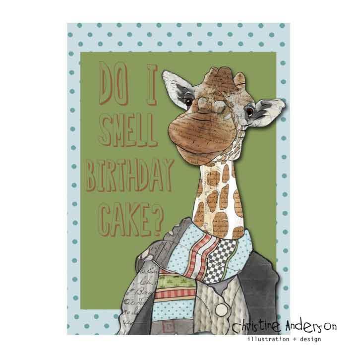 Giraffe-smell-cake-INSTA.jpg