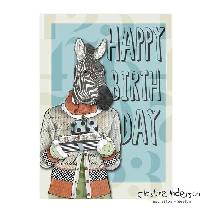 Zebra-birthday-INSTA.jpg