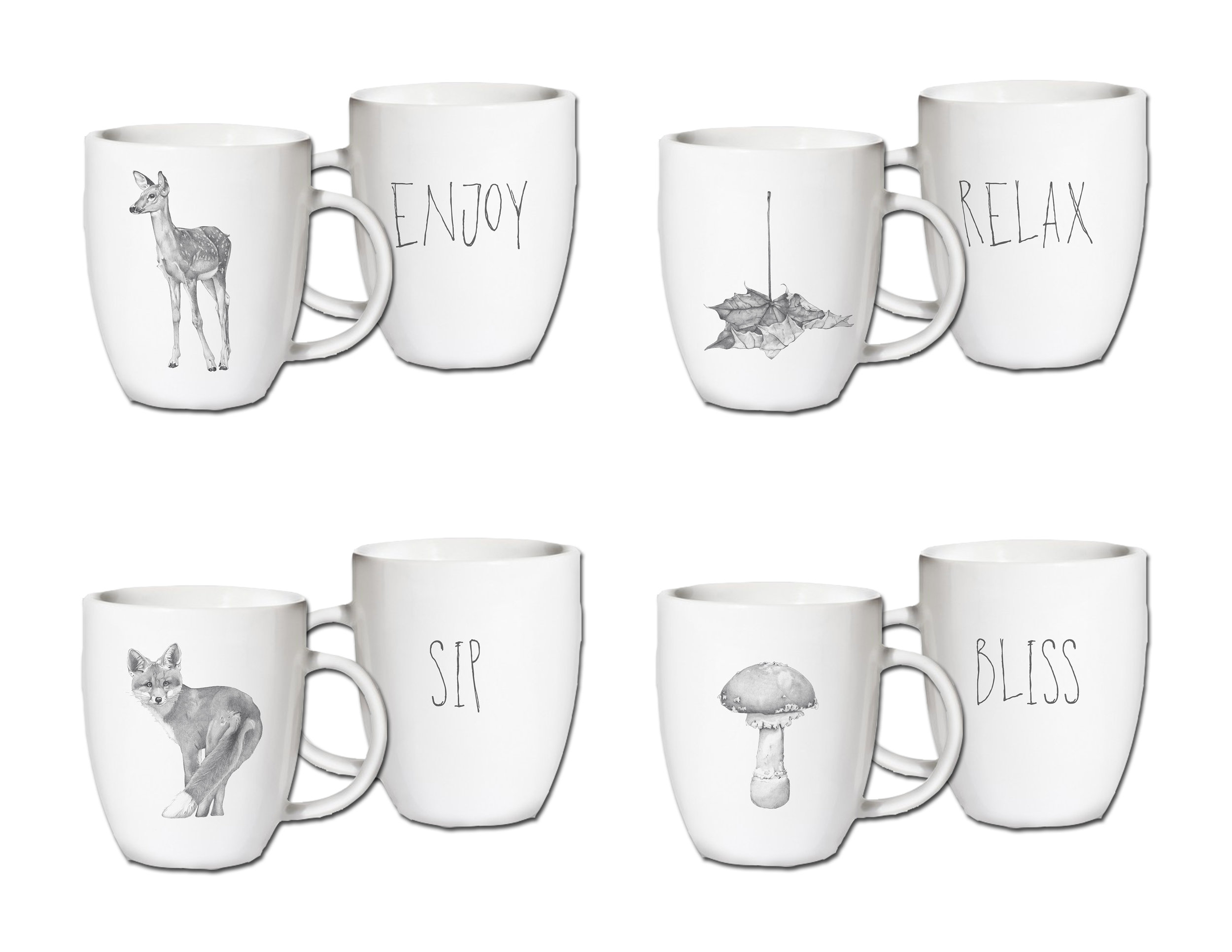 CA Fall 18 images and words mugs.jpg