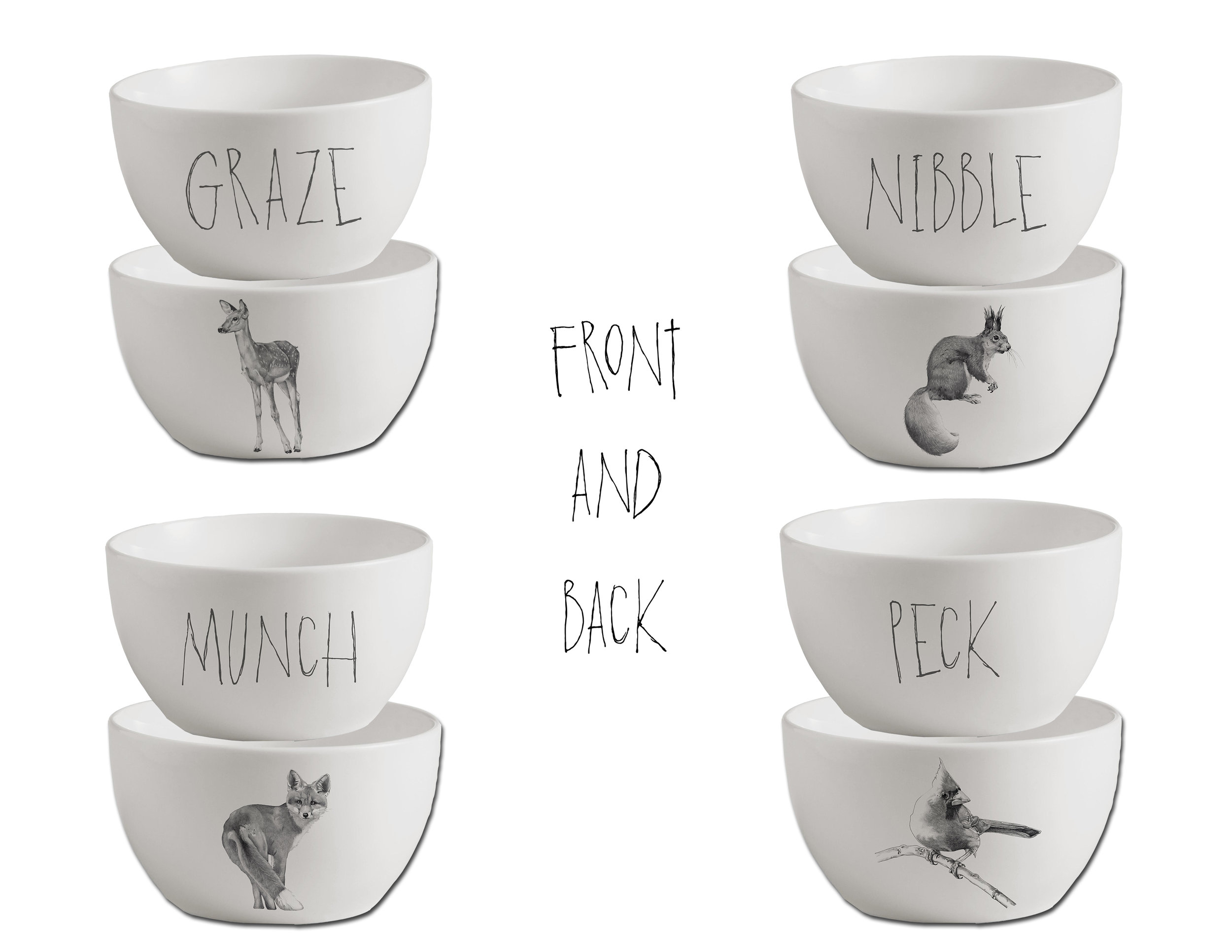 CA Fall18 animal bowls.jpg