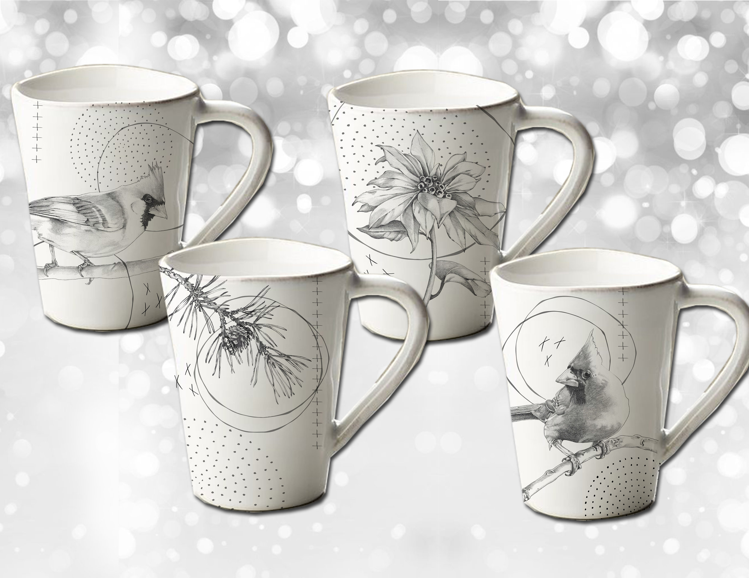 CA Winter Wonderland Mugs.jpg