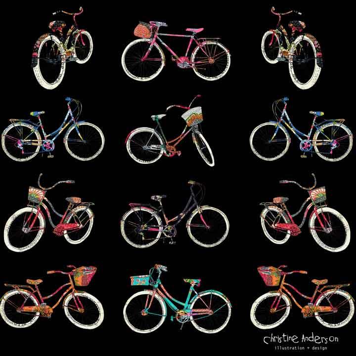 All-bikes-pattern-INSTA.jpg