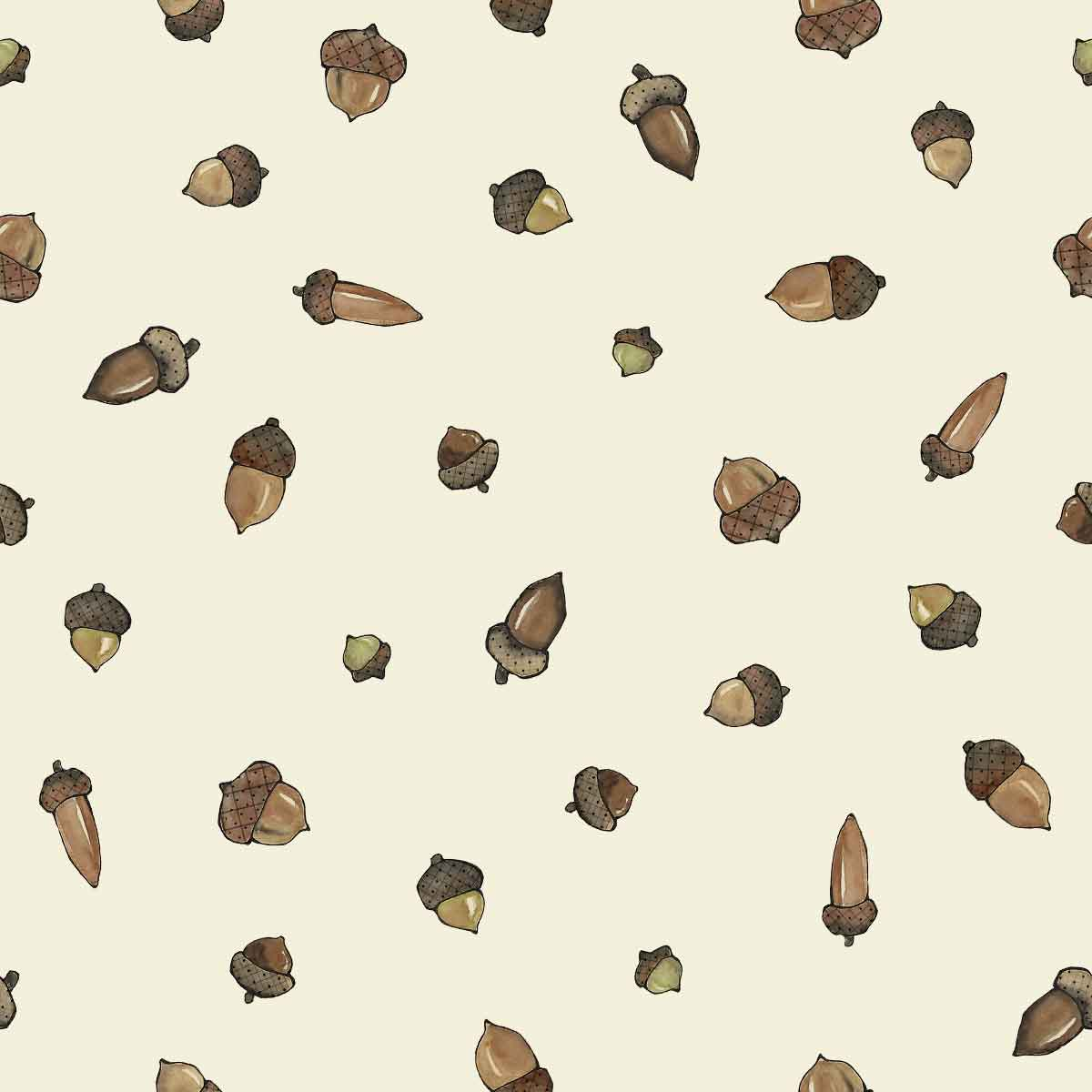 CA-Autumn-ALL-acorns-pattern.jpg
