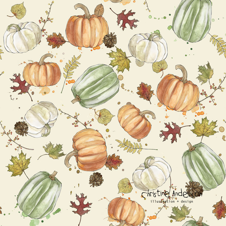CA-Autumn-Pumpkin-and-leaves-pattern-INSTA.jpg