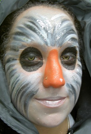 Tiermasken (6).jpg