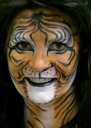 Tiermasken (11).jpg