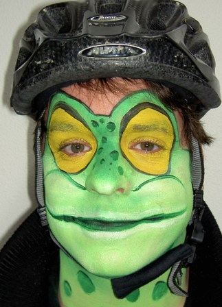 Tiermasken (19).JPG