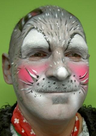 Tiermasken (23).JPG
