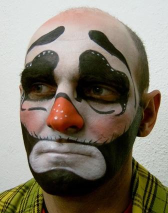 Clown (3).jpg