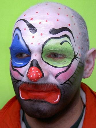Clown (4).jpg