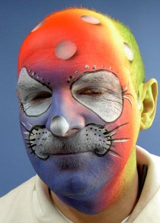 Clown (5).JPG