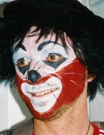 Clown (10).jpg