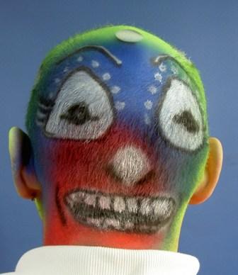 Clown (6).JPG