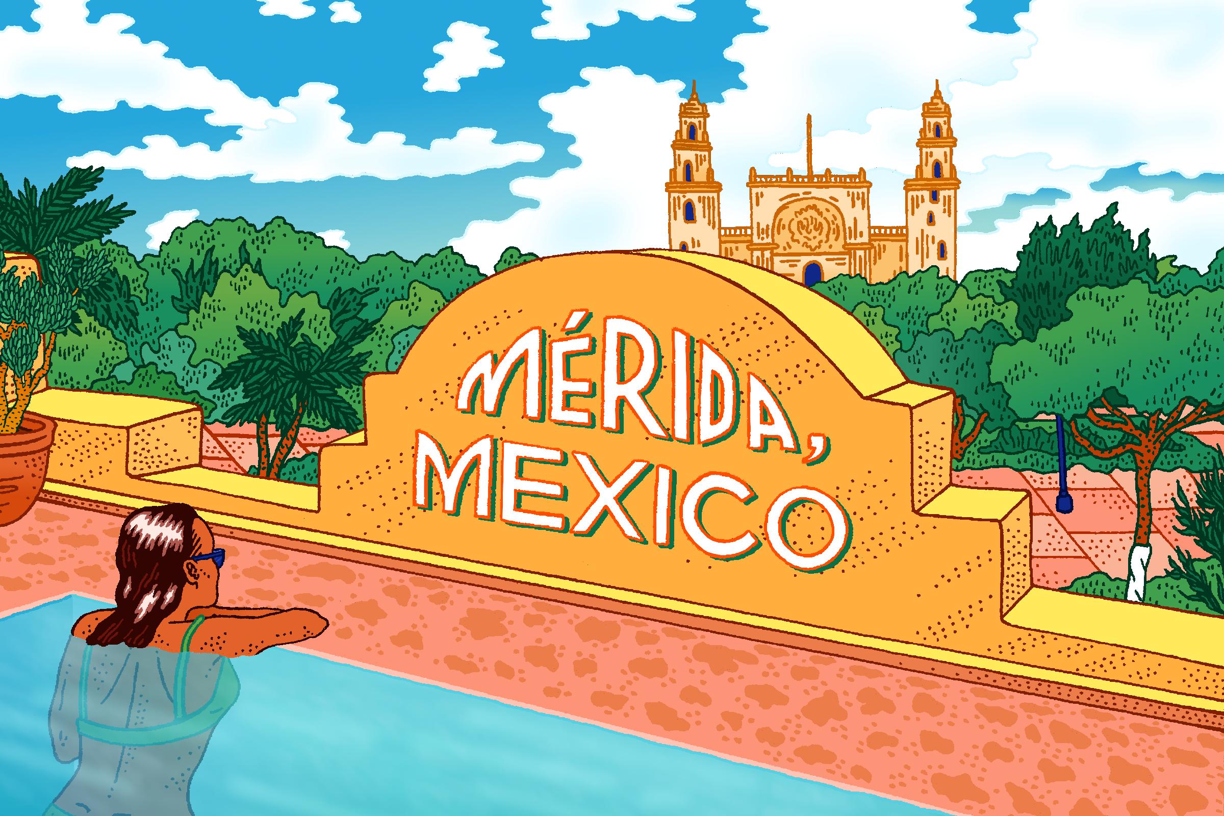 Merida Mexico Final Color.jpg