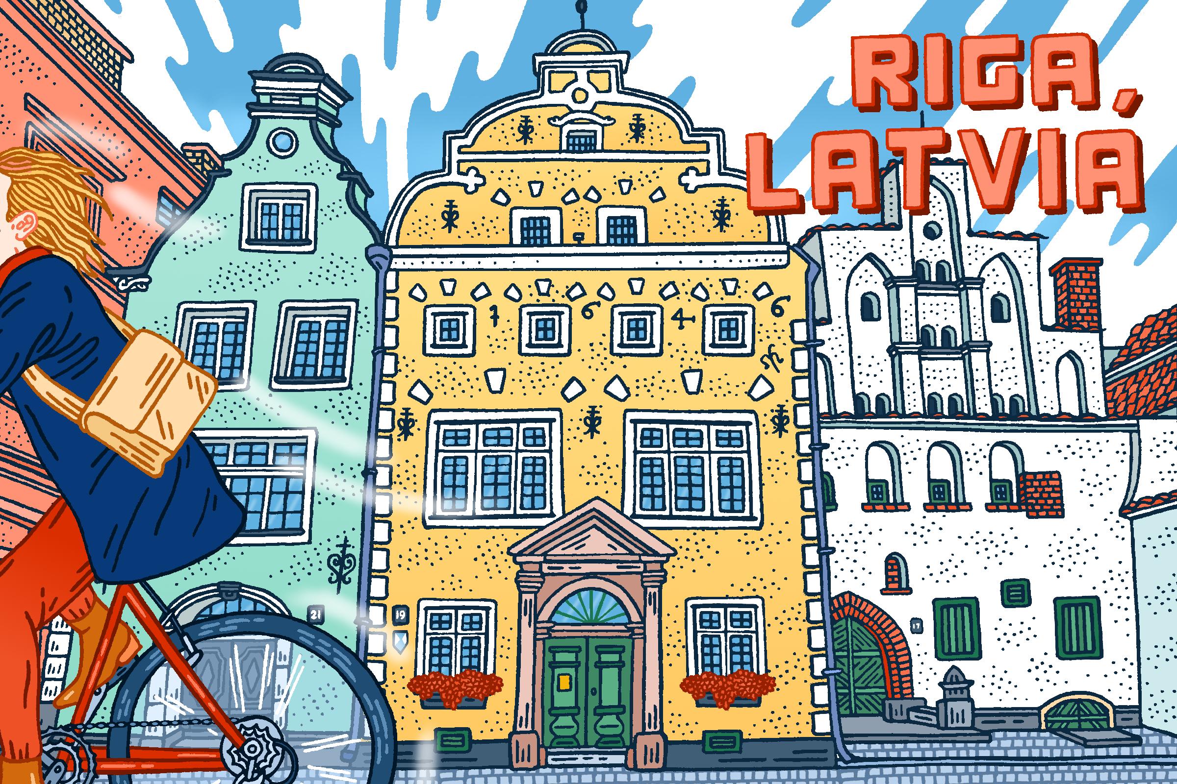Riga Final Color.jpg