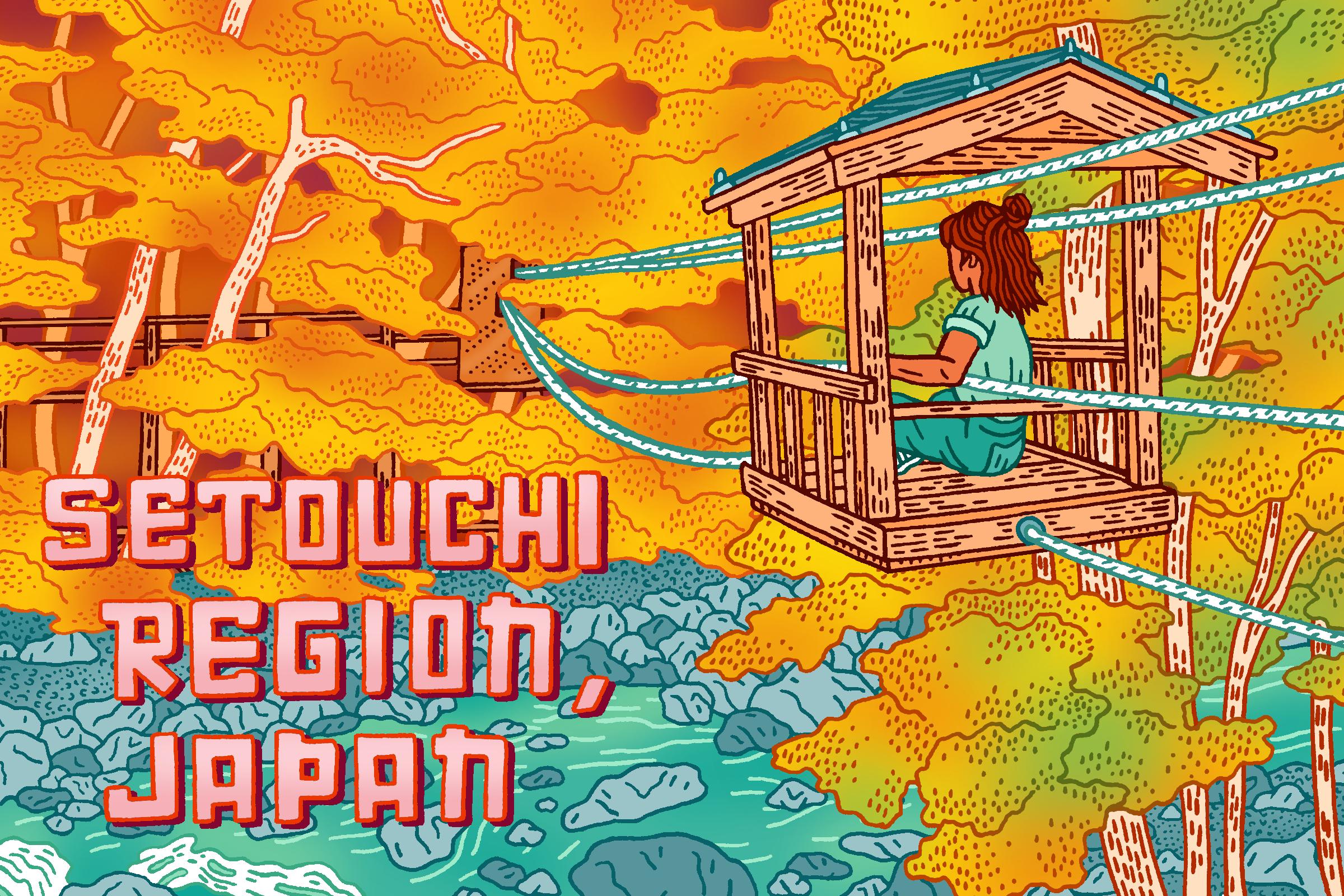 Setouchi Final Color.jpg