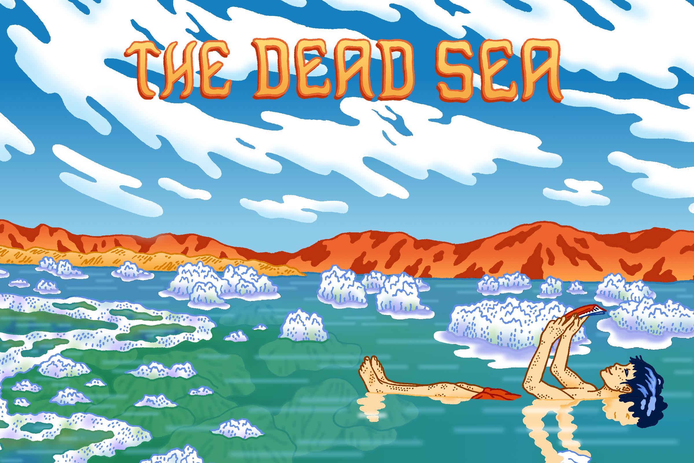 The Dead Sea Final Color.jpg