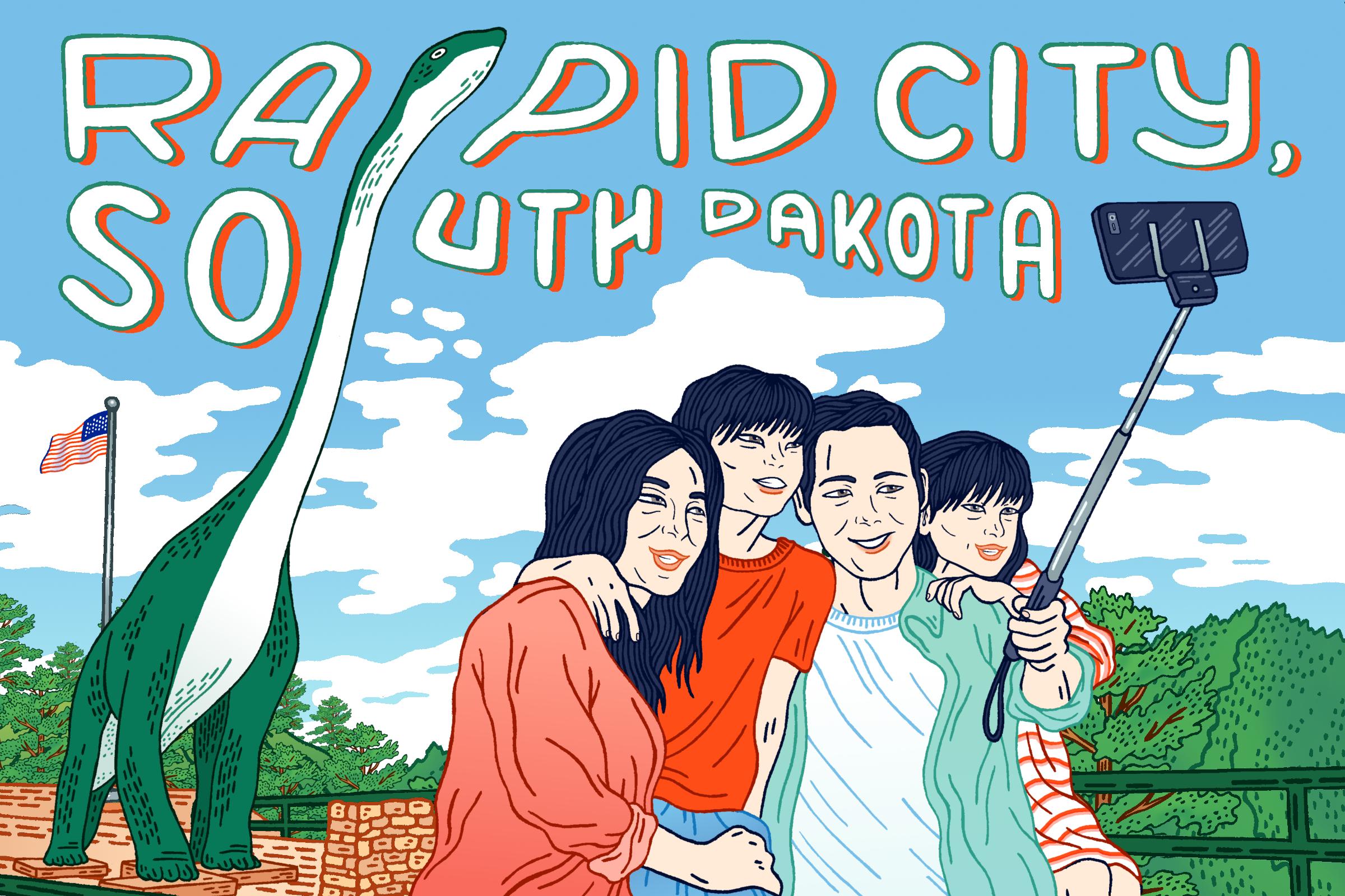 Rapid City Final.jpg