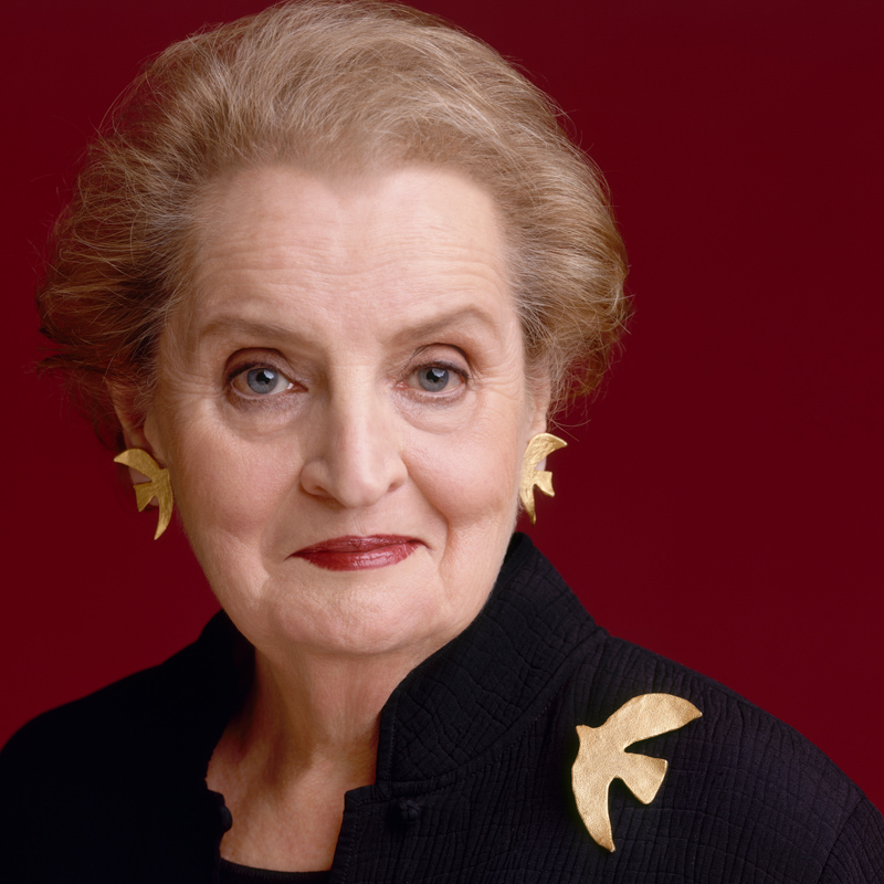 Albright Official Headshot_1.jpg