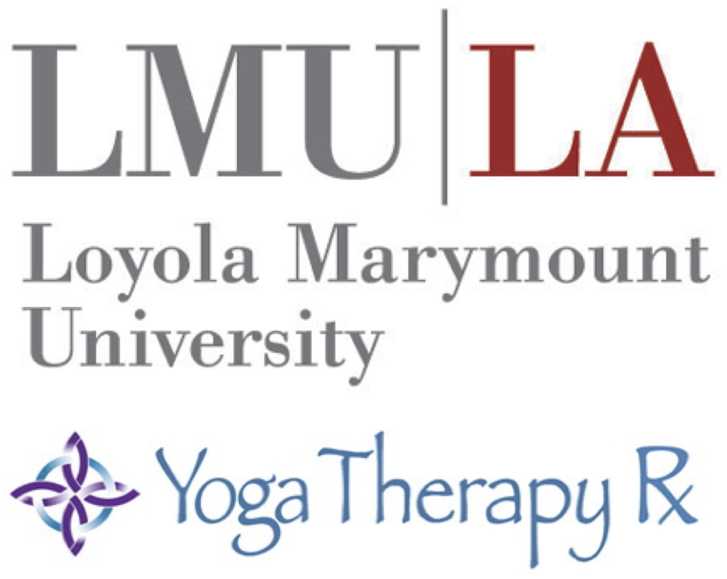 LMU_LA_logo.png
