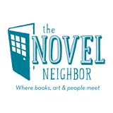 novel neighbor.png