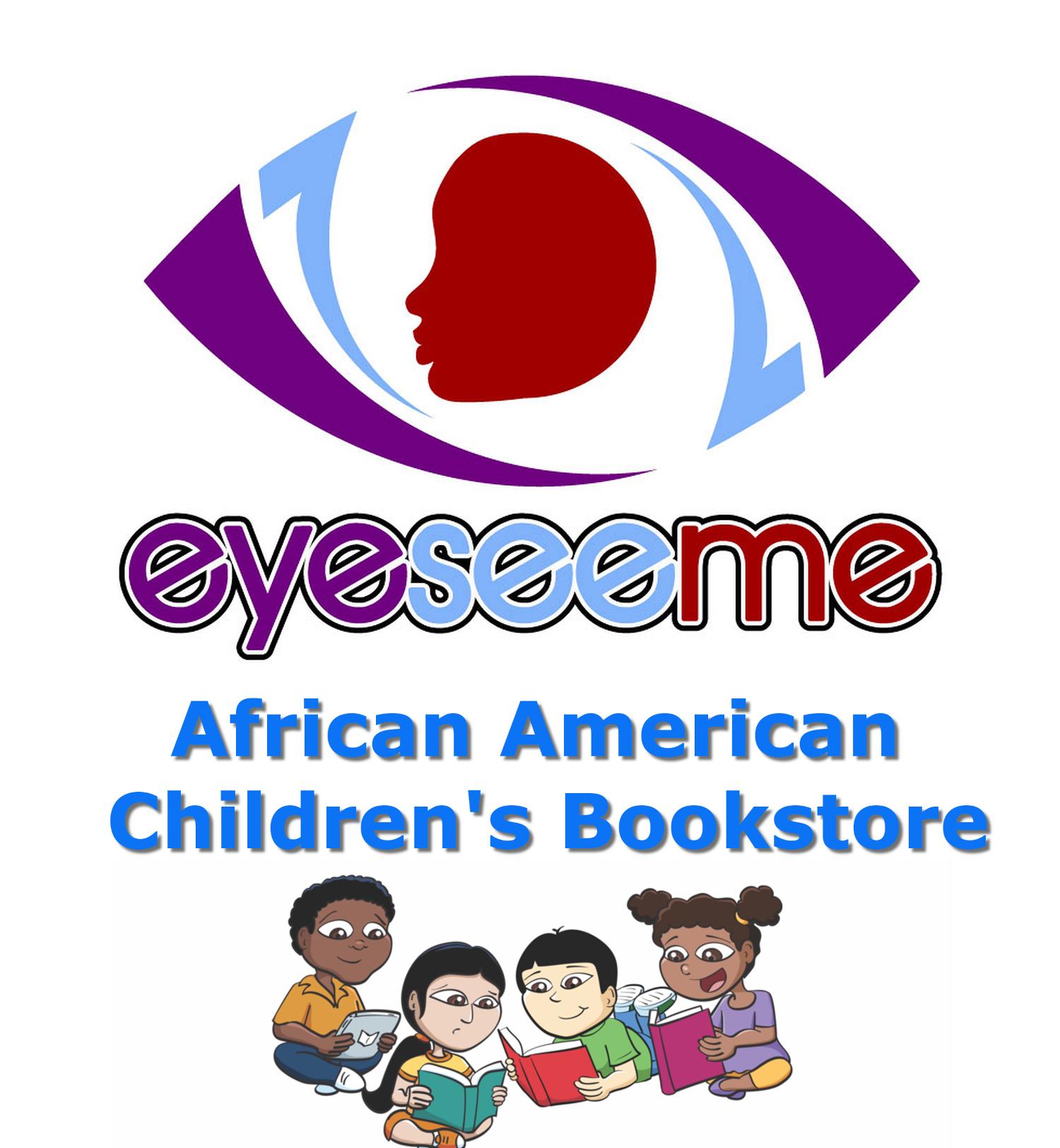 EyeSeeMe_logo2 copy.png
