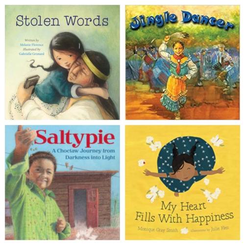 Native Voices Books.jpg