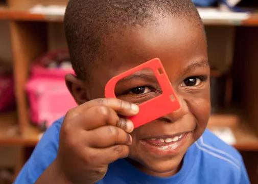 Teachers' Implicit Bias Against Black Boys Starts in Preschool