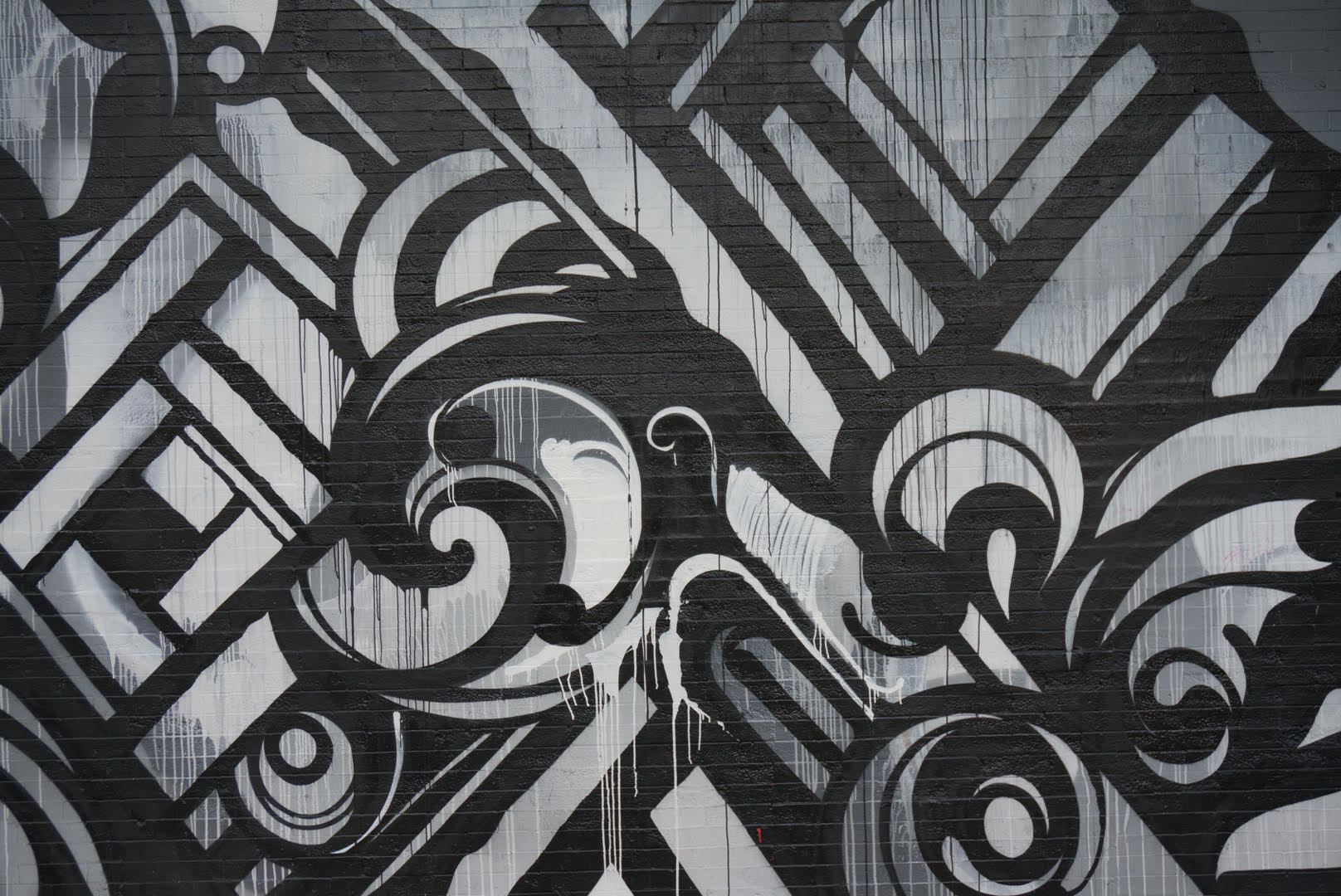 SF Wall.jpg