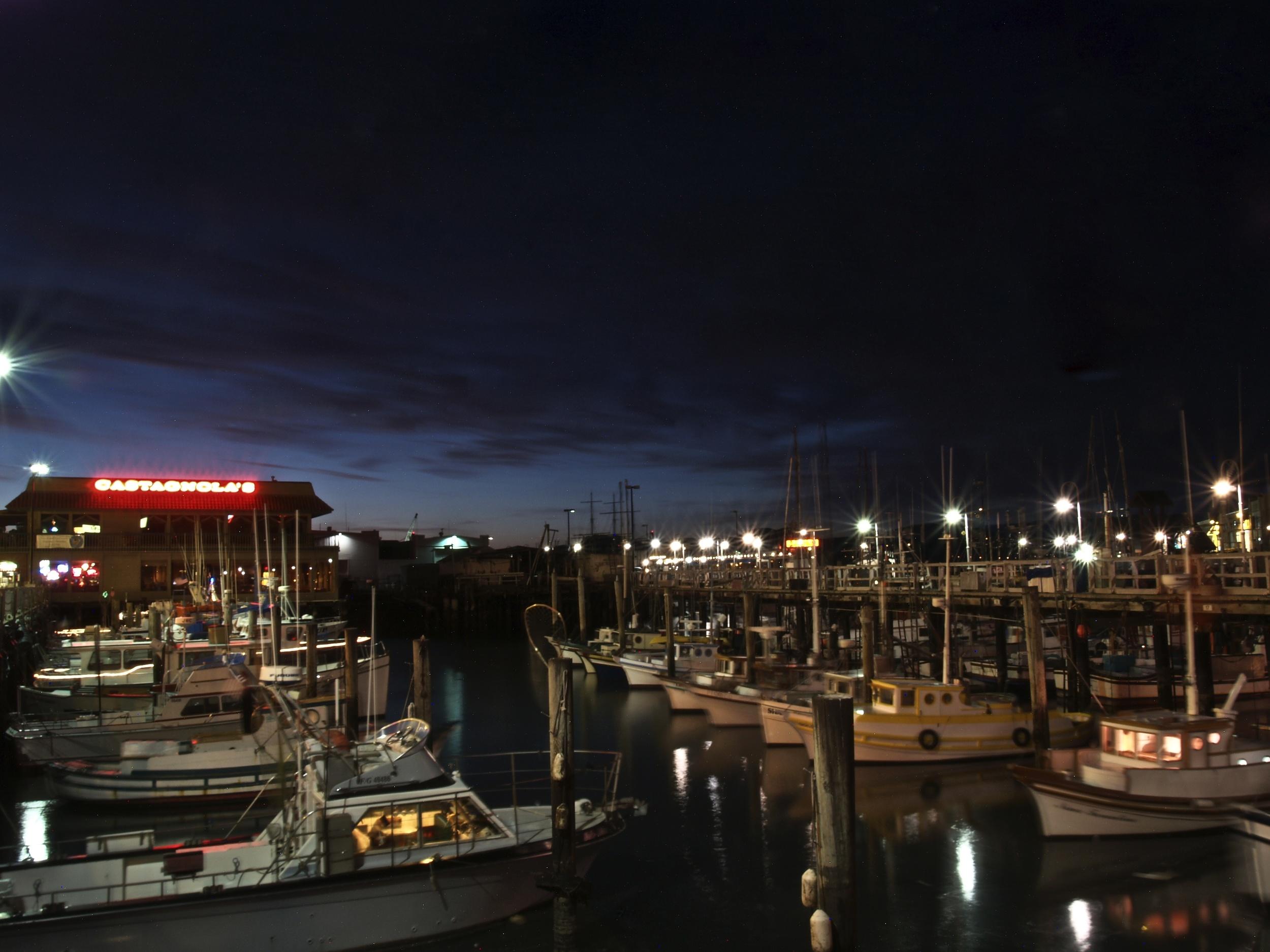 San Francisco Night  10255.jpg
