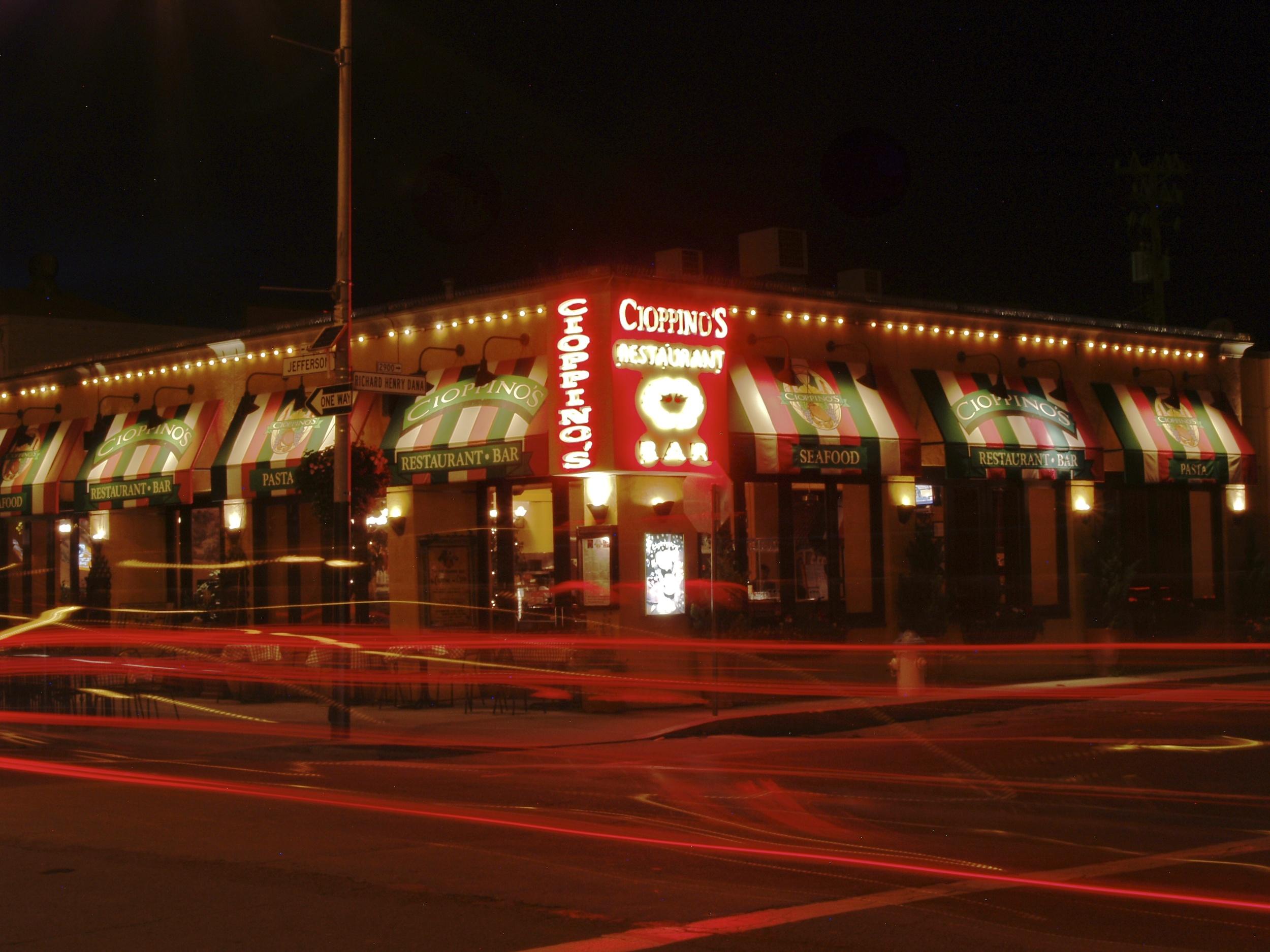 San Francisco Night  10271.jpg