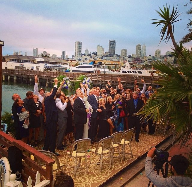 forbes_wedding.jpg