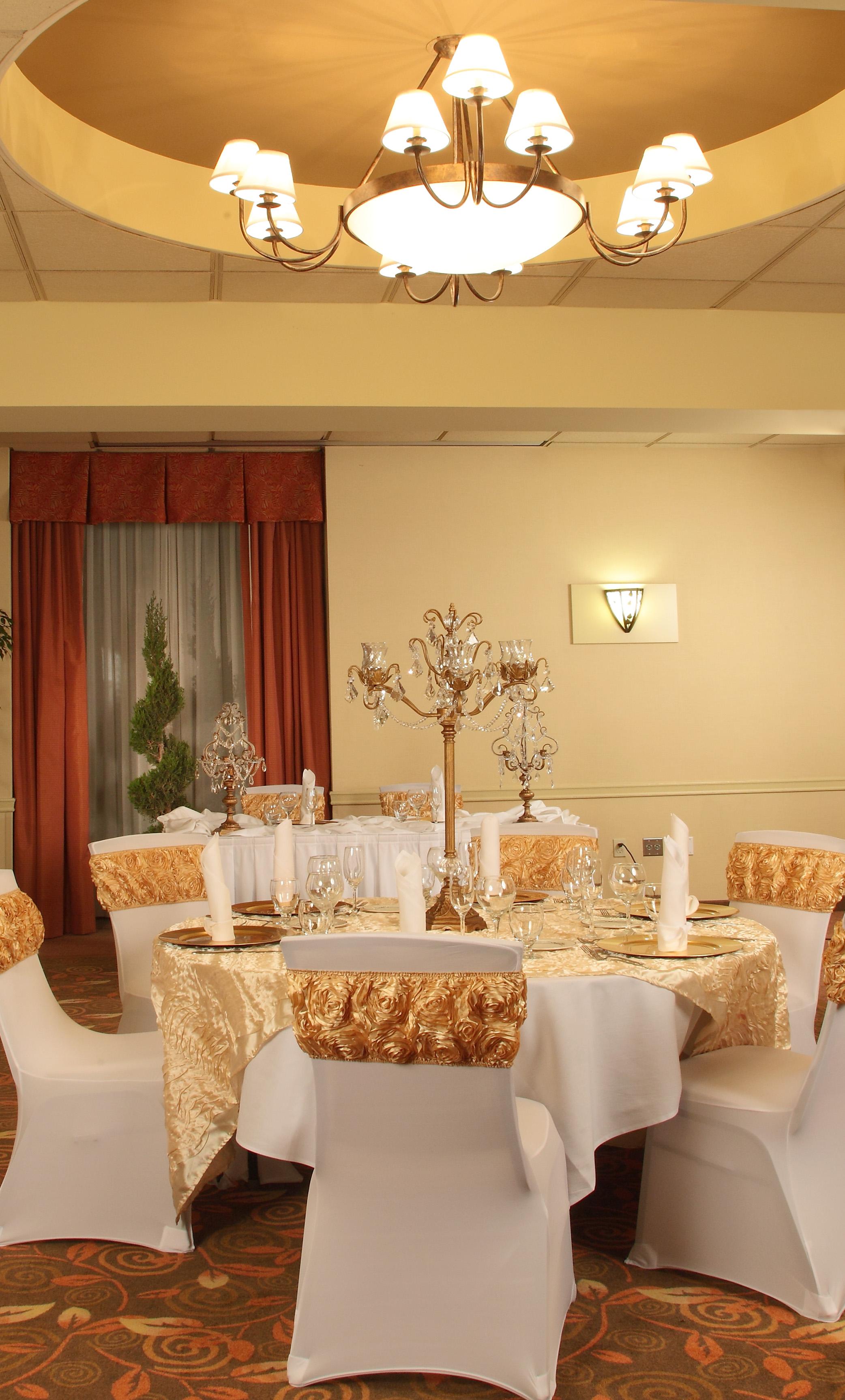 HIFW Banquet Space (2).jpg