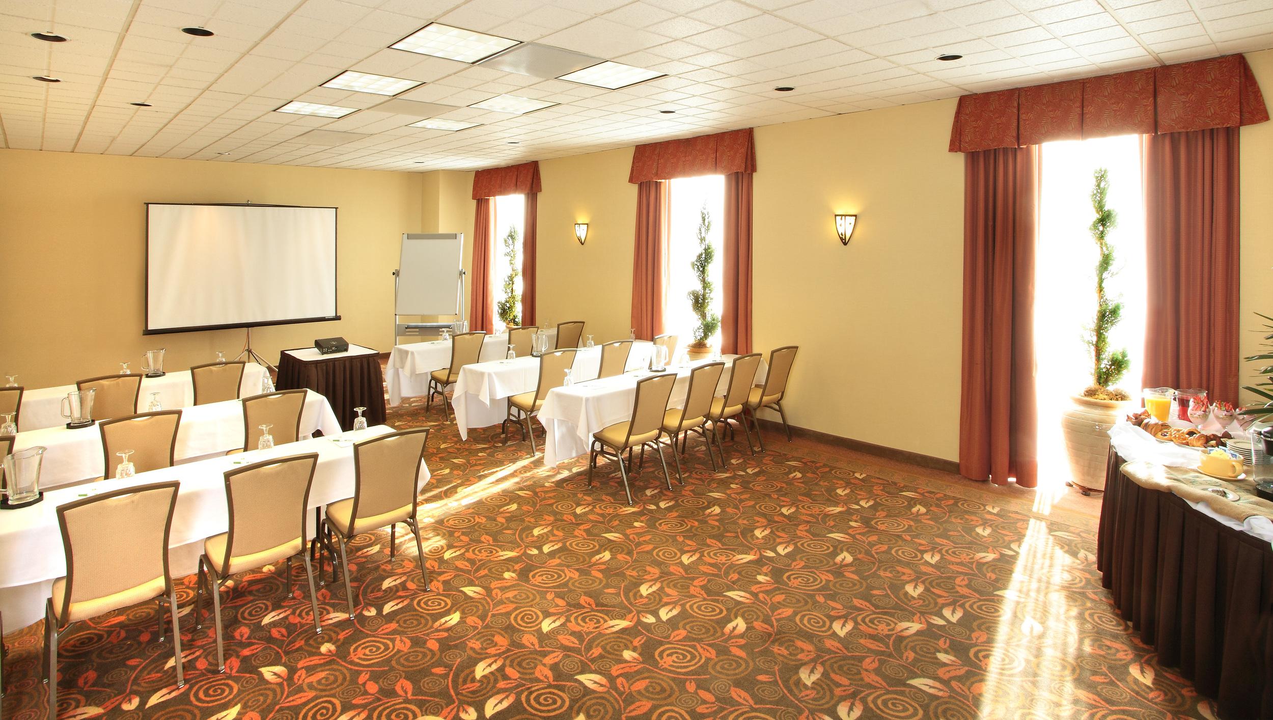 HIFW Meeting Space.jpg