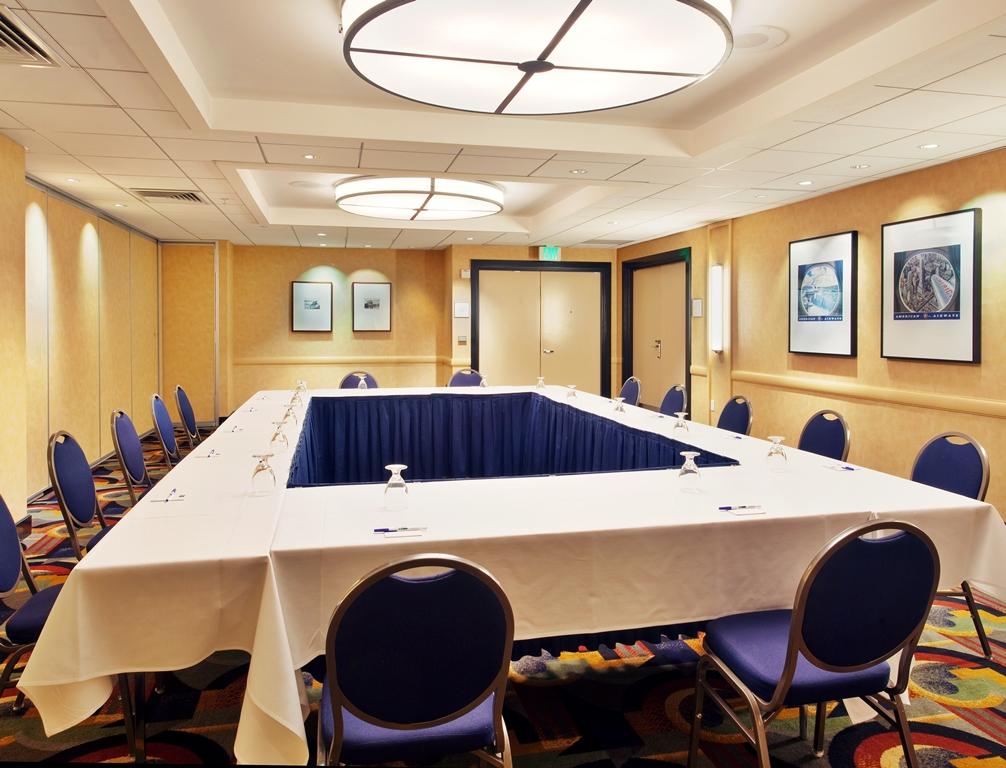 SFONP_Meeting_room2.jpg