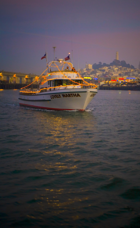 Holiday Lights Boat Parade.jpg