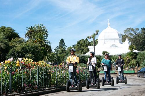 Segway-golden-gate-park-tour-500x332.jpg