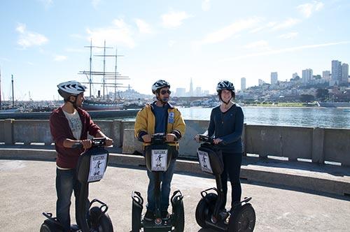 Segway-waterfront-tour-sf-view-500x332.jpg