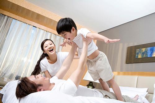 Family_Vacation.jpg