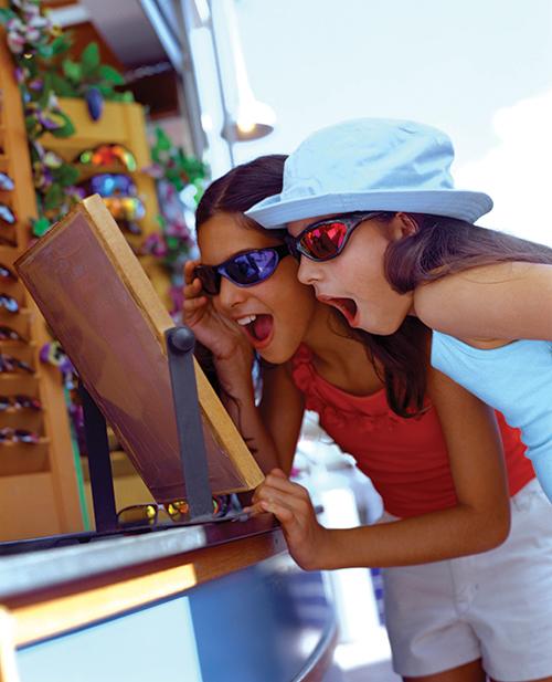 Sunglasses_Girls_Circa1990s.jpg