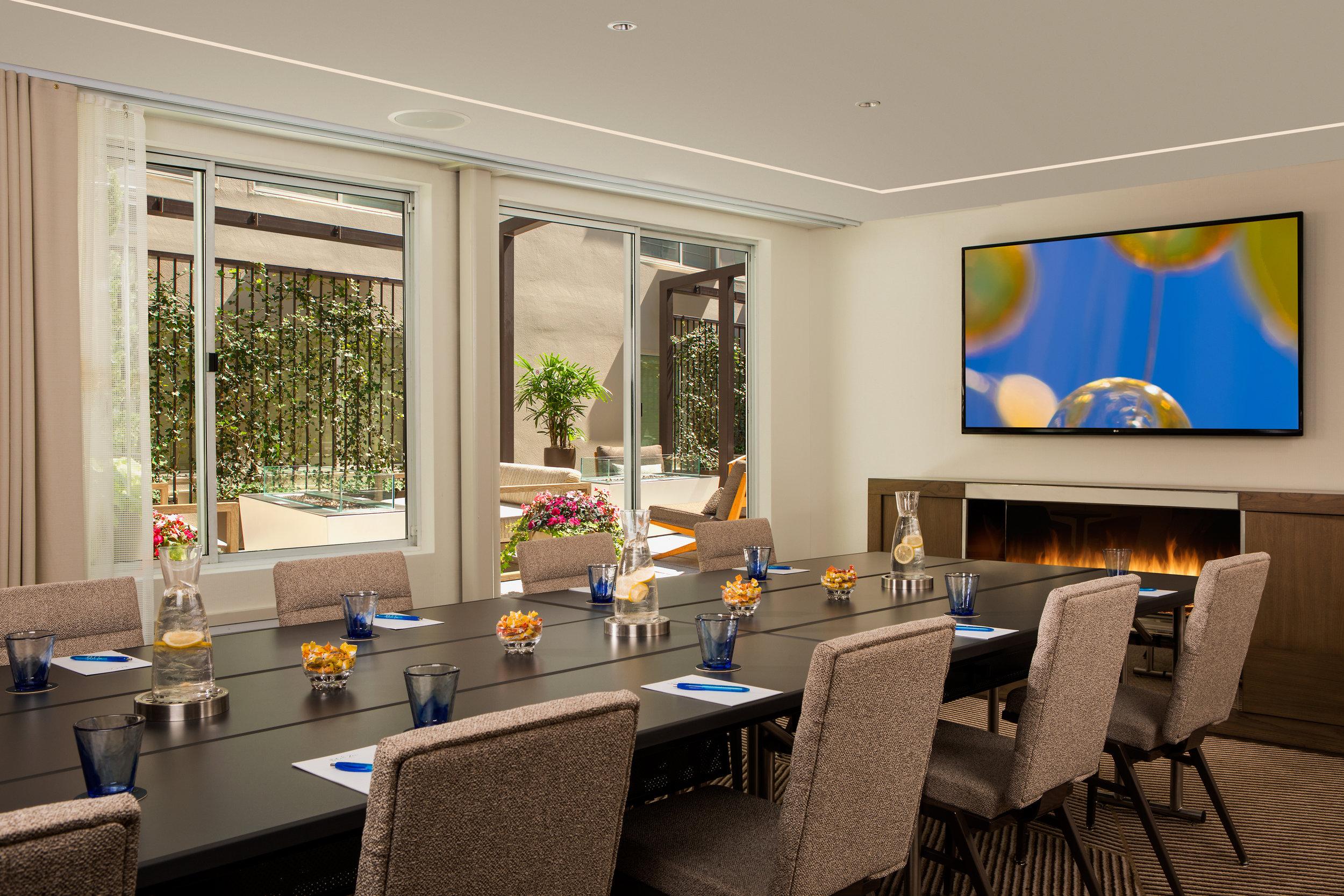 Belvedere Meeting Room.jpg