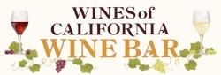 Fisherman's Wharf Treasure Hunt - Wines of California