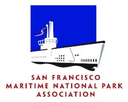 Fisherman's Wharf Treasure Hunt - USS Pampanito