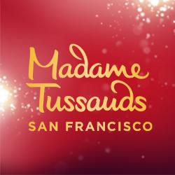 Fisherman's Wharf Treasure Hunt - Madame Tussauds