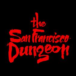 Fishermans' Wharf Treasure Hunt - The San Francisco Dungeon